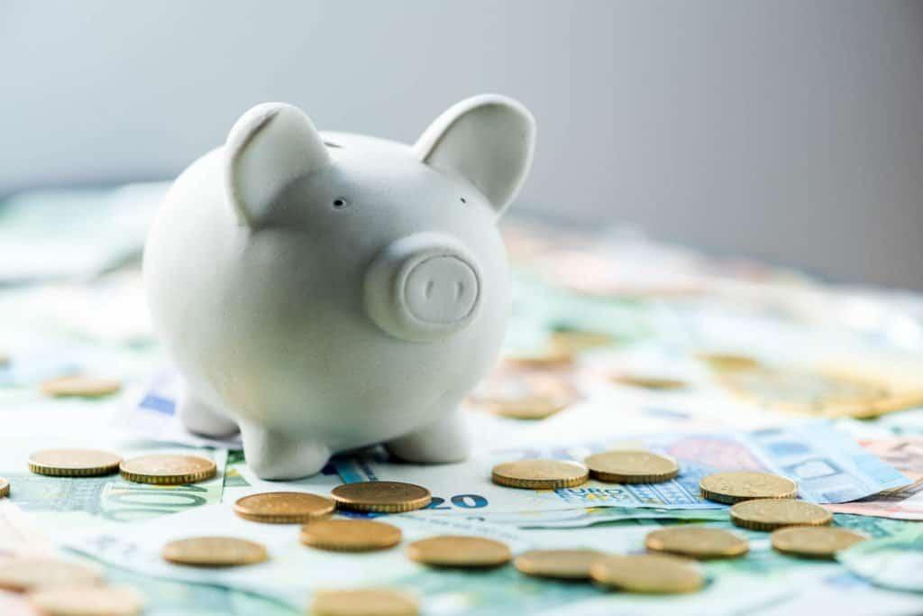 Mehr als 6000 Mikrokredite vergeben