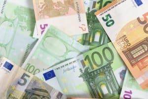 Mikrokredite mit kurzer Laufzeit