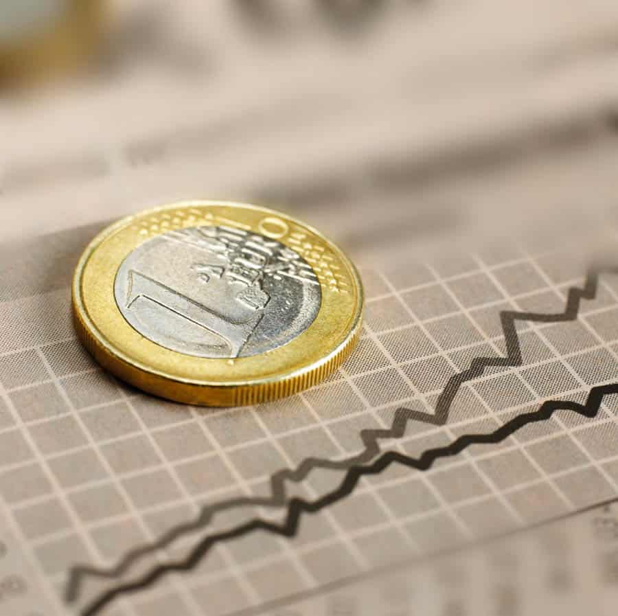 Von 1000€ bis zu 25.000€ Kredit Antwort in nur wenigen Minuten