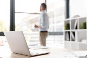 Tipps zur Beantragung eines Kredits