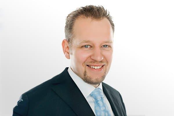 Daniel Matschke